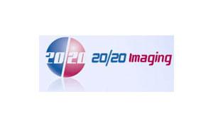 20-20-IMAGING