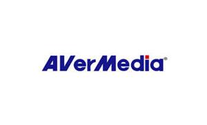 AVER-MEDIA