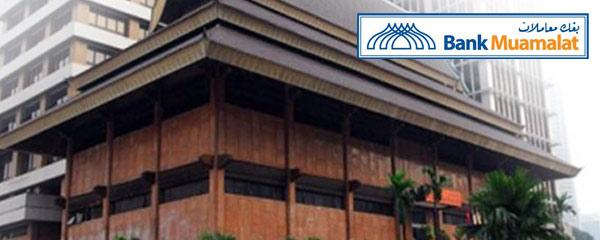 Bank-Muamalat2