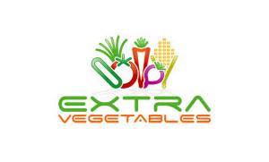 EXTRA-VEGETABLES