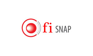 FI-SNAP