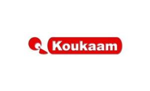 KOUKAAM