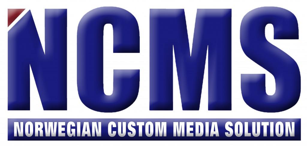 NCMS_logo