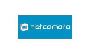 NETCAMARA