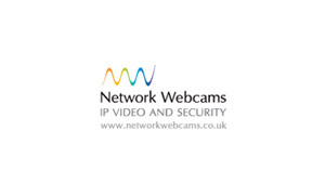 NETWORK-WEBCAMS