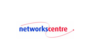 NETWORKS-CENTRE