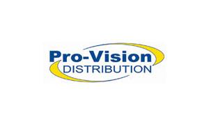PRO-VISION-DISTRIUBUTION