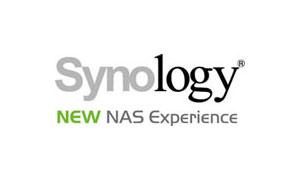 SNYOLOGY