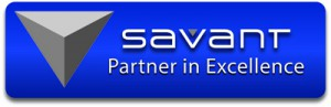 Savant_Partners_Blue