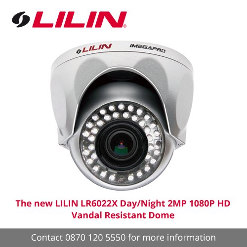 Vandal-Resistant-Camera-range