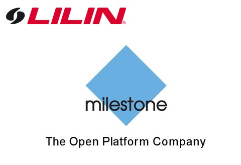 Integration with Milestone Systems