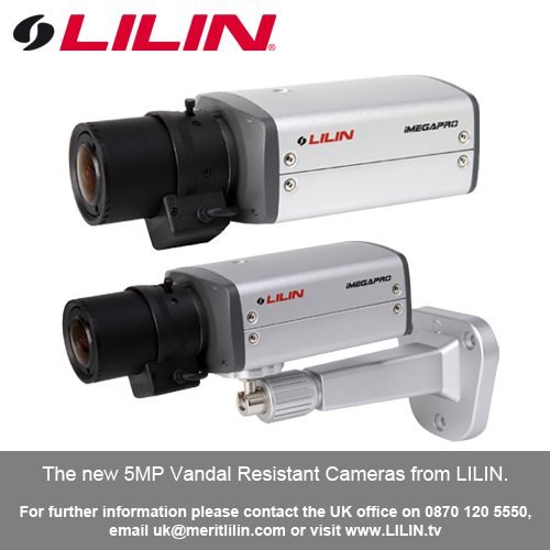 The-new-5MP-Vandal-Resistant-Cameras-from-LILIN