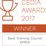 Best Training Course