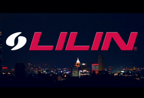 LILIN Company Profile