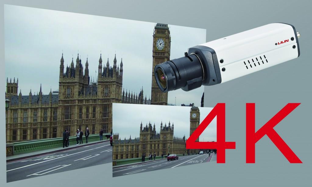 4K mailchimp image