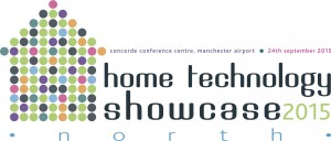 HomeTechShowcase-2015-North-WithVenue-final