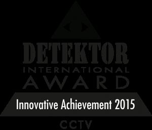 DetIntAward_IA_15-CCTV