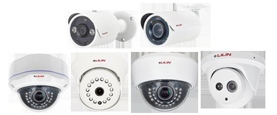 AHD-Camera-Range