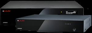 NVR Heander- smaller