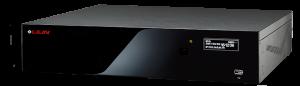 NVR-5-Series