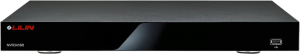 NVR3416R