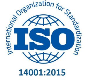ISO-14001-2015-Logo